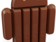 android_kitkat-200x300